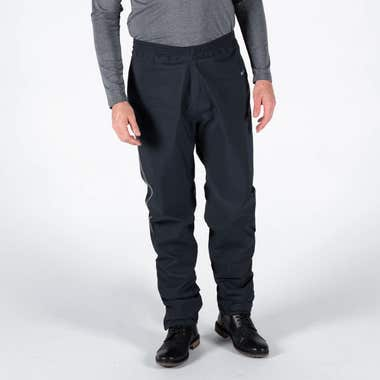 KNOX WALKER WP OVER TROUSERS