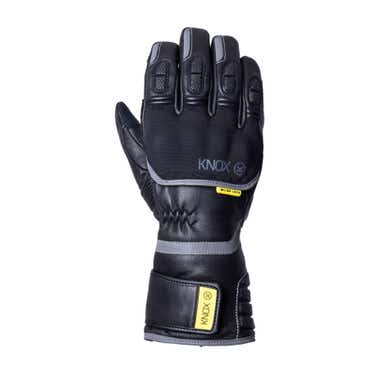 KNOX ZERO 3 GLOVES