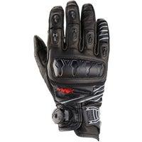 Knox Orsa Gloves - Black