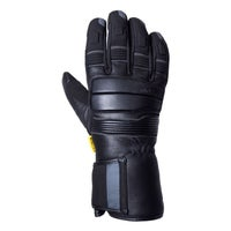 Knox Storm Gloves