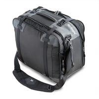 Kriega KS-40 Pannier Liner Bag