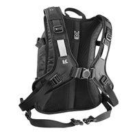 Kriega R15 Backpack - Back