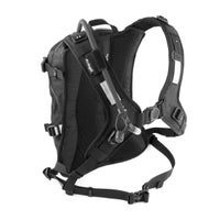 Kriega R20 Backpack - Back