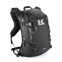 Kriega R20 Backpack - Front