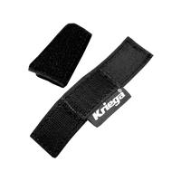 Kriega R25 Velcro - Front
