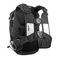Kriega R30 Backpack - Back