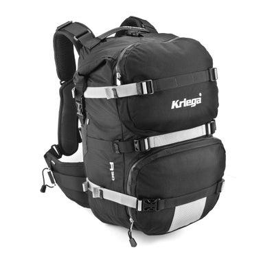 Kriega R30 Backpack - Front