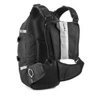 Kriega R35 Backpack - Back