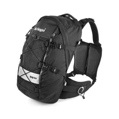 Kriega R35 Backpack - Front