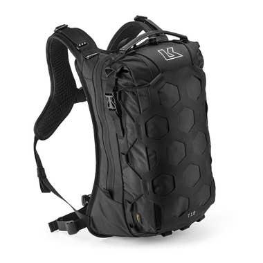 Kriega Backpack - Trail 18 - Black