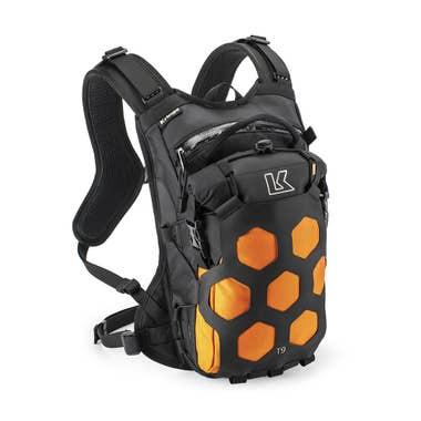 Kriega Backpack - Trail 9 - Orange