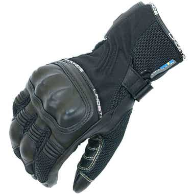 LINDSTRANDS AERATE GLOVES