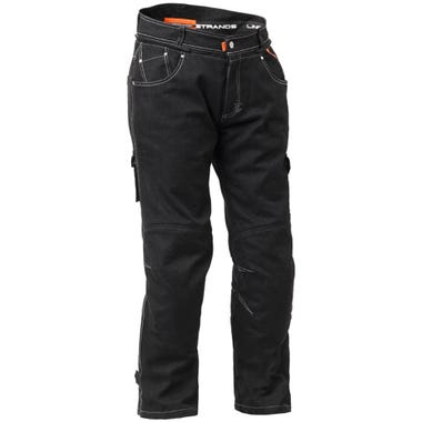 LINDSTRANDS CURTIS TROUSERS