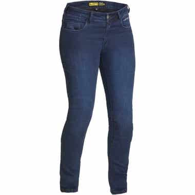 LINDSTRANDS JEANS RONE LADY
