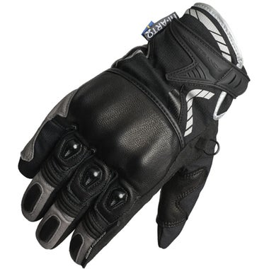 LINDSTRANDS KNOCK GLOVES