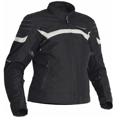 LINDSTRANDS LADIES CHE JACKET
