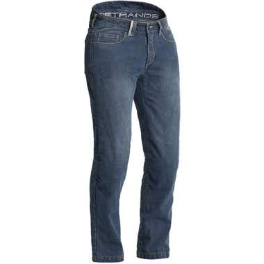 LINDSTRANDS LADIES MACAN JEANS