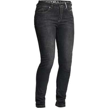 LINDSTRANDS LADIES MAYSON JEANS