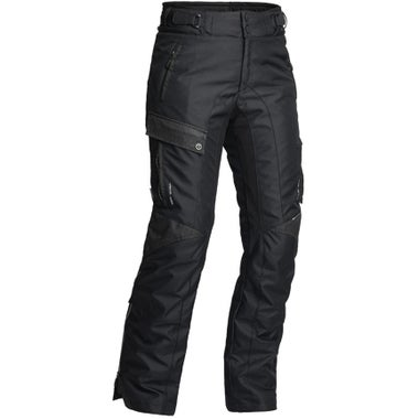 LINDSTRANDS LADIES ZH TROUSERS