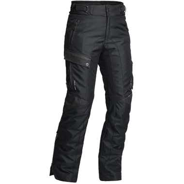 LINDSTRANDS LADIES ZH TROUSERS D SL