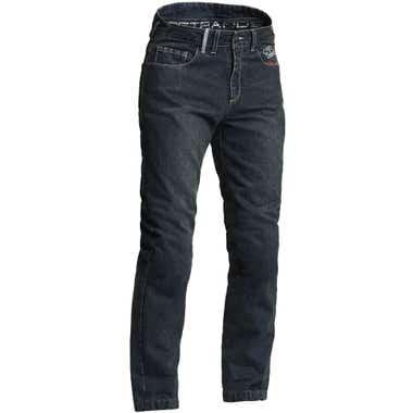 Lindstrands Macan Aramid Fibre Jeans