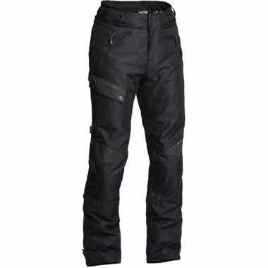 LINDSTRANDS ZH TROUSERS
