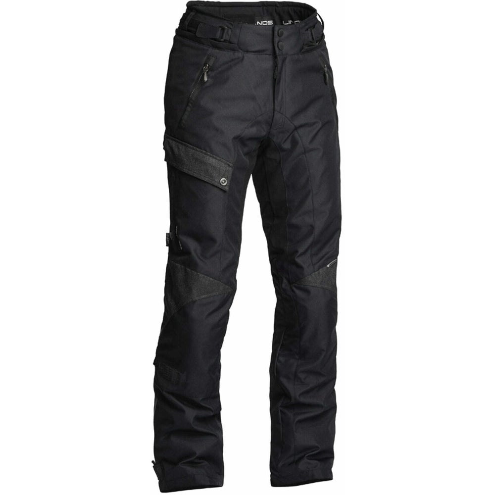 LINDSTRANDS ZH TROUSERS D SL