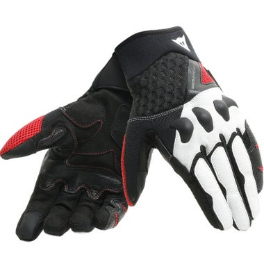 Dainese X-Moto Leather Gloves