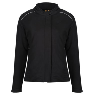 MotoGirl Ladies' Louise Aramid Waterproof Jacket