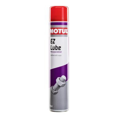 MOTUL-EZ-LUBE-750ML
