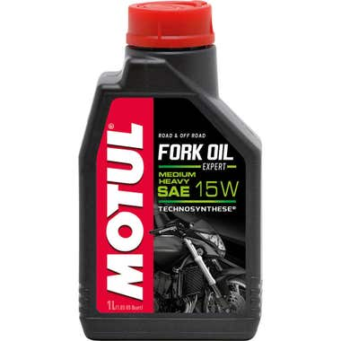 MOTUL-FORK-OIL-EXPERT-MEDIUM-HEAVY-15W-1-LITRE