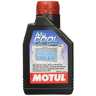 MOTUL-MOCOOL-0-5-LITRES