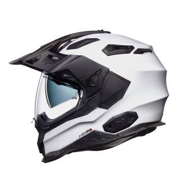 Nexx X.WED2 Helmet - Plain