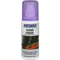 Nikwax Visor Proof 125ml