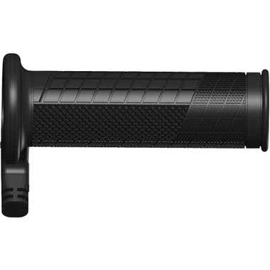 OXFORD HOTGRIPS TOURING SPARE RH GRIP