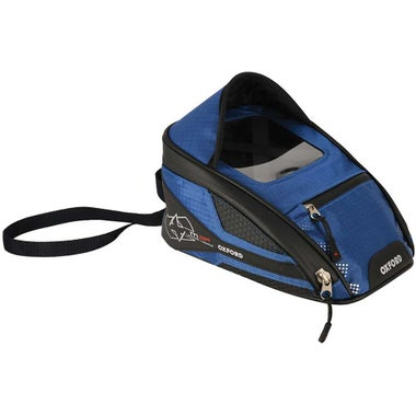 OXFORD M2R MINI TANK BAG