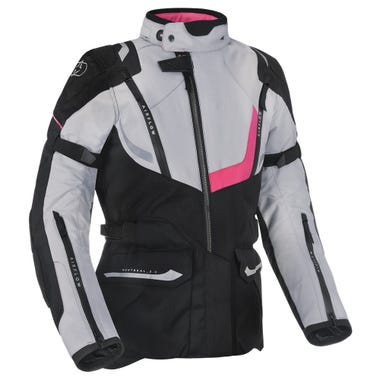 OXFORD MONTREAL 3.0 WOMENS JACKET