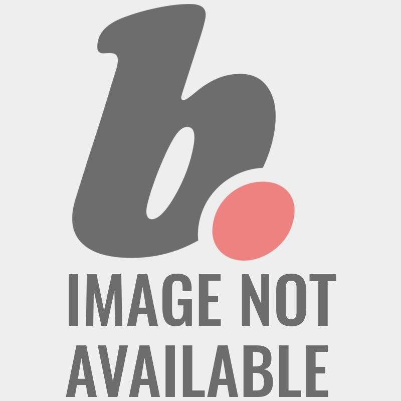 OXFORD NEMESIS 16MM CHAIN AND PADLOCK 1.2M