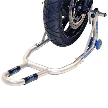 Oxford Premium Rear Paddock Stand