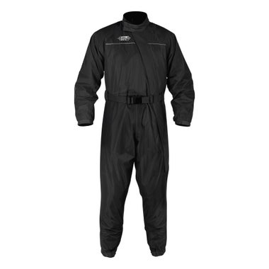 Oxford Rainseal Waterproof Over Suit