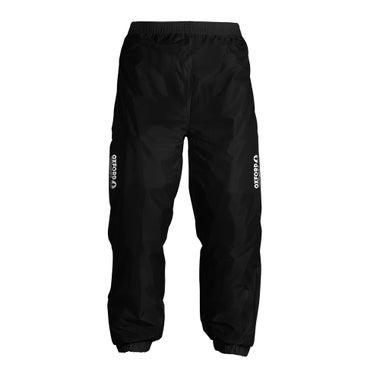 Oxford Rainseal Waterproof Over Trousers