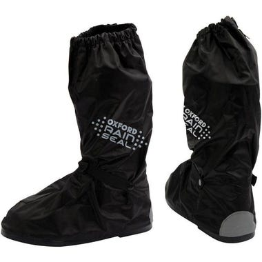Oxford Rainseal Overboots