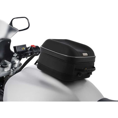 OXFORD S-SERIES Q4S TANK BAG BLACK