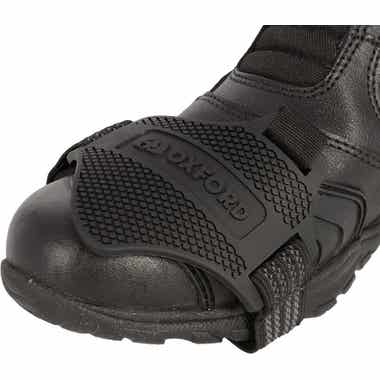 OXFORD SHOE PROTECTOR
