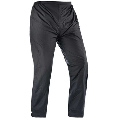 OXFORD STORMSEAL OVER TROUSERS