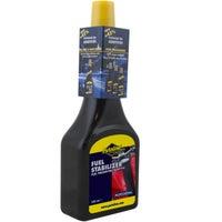Putoline Fuel Stabilizer