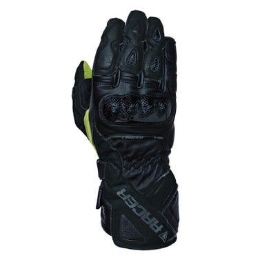 Racer Multitop 2 Waterproof Leather Gloves