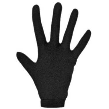 Racer Silk Inner Gloves