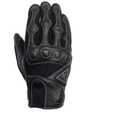 Racer Windy Leather Gloves