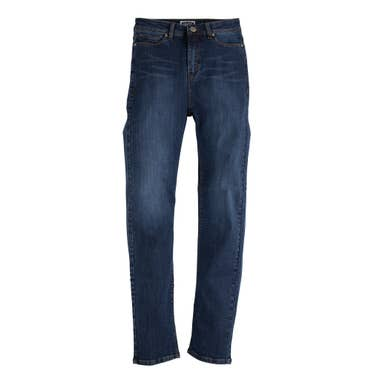 RESURGENCE PEKEV ULTRA LITE ULTIMATE CE LADIES JEANS - REGULAR